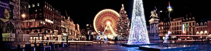 marche de noel 2018 calendrier Marchés de Noël en Alsace : Calendrier, horaires, dates des  marche de noel 2018 calendrier