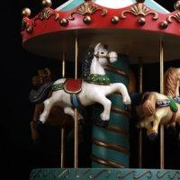 Les jouets en bois : un classique indémodable pour Noël