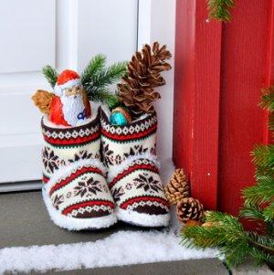 Idées cadeaux de Noël pour enfant : Des idées cadeaux par âge