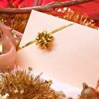 Le cadeau malin : offrez un chèque cadeau !