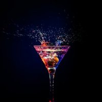 Le cocktail Xmas, un cocktail de circonstance