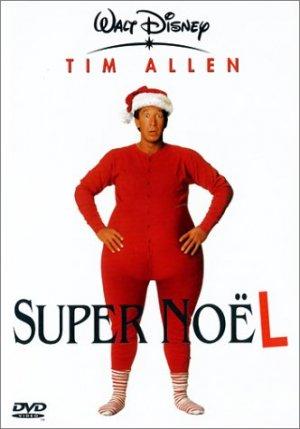 Un film de Noël, Super Noël
