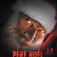Un film qui nous montre la face cachée du Père Noël, Père Noël Origines