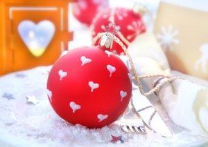 Conseils et Astuces pour réussir sa table à Noël