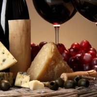 Quel fromage pour le soir de Noël?