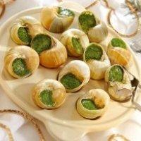 Comment choisir les escargots pour le repas de Noël