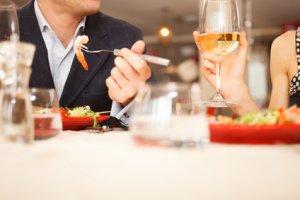 Accord mets / vins : quelques conseils pour le réveillon de Noël