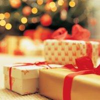 Comment bien emballer ses cadeaux de Noël