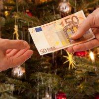 Quel budget prévoir pour le repas du réveillon de Noël ?