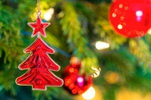 Paroles de chansons de Noël : It's beginning to look a lot like Christmas