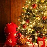 Etape par étape, comment décorer son sapin de Noël