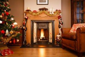 Les incontournables pour décorer mon sapin de Noël