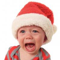Comment annoncer à votre enfant que le Père Noël n'existe pas?