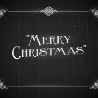 Paroles de chansons de Noël : We wish you a Merry Christmas