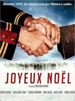 Un film de Noël, Joyeux Noël