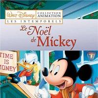 Un film de Noël pour les enfants, Le Noël de Mickey
