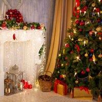Des idées déco pour un Noël chaleureux