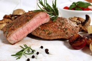 Comment choisir le veau pour le repas de Noël