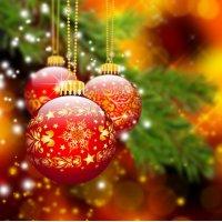 Tout sur les boules de Noël pour décorer le sapin