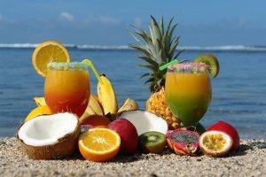 Noël aux Antilles : jwayé Nwèl !