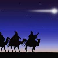 Tout savoir sur l'Épiphanie : date, origine, célébration, etc.