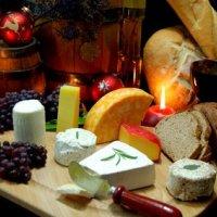 Le plateau de fromages de Noël - Conseils et composition