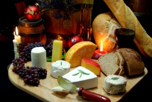 fromage de noel Le plateau de fromages de Noël   Conseils et composition fromage de noel