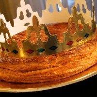 La galette des rois : recette allégée