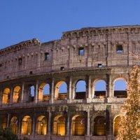 Noël en Italie : au pays des crèches