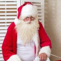 Les conseils pour devenir un bon Père Noël