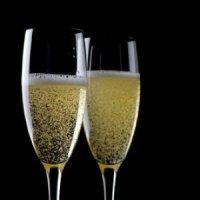 A Noël, pétillez de plaisir avec le champagne !