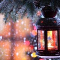 Noël à Malte : entre traditions et festivités