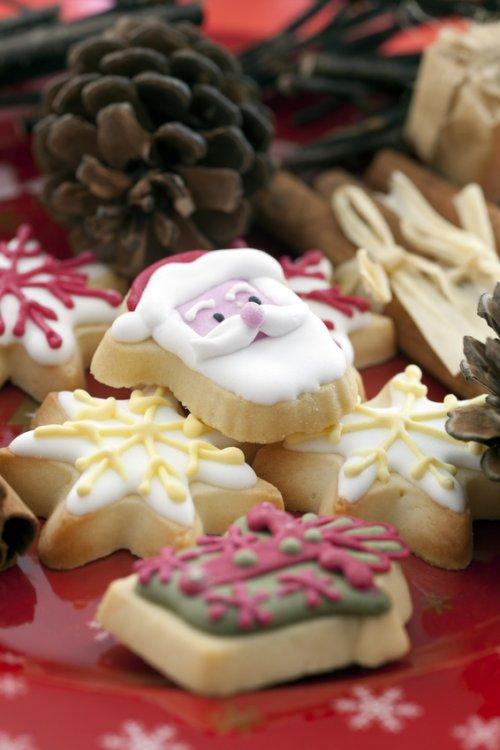 Noël 2011 à Rixheim : Animations et Marché de Noël