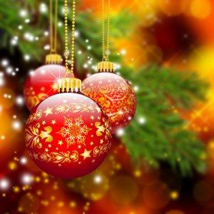 Le Marché de Noël de Thivars