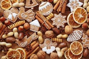 Marché de Noël à Courcelles-les-Lens
